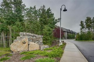 Photo 31: 306 45 ASPENMONT Heights SW in Calgary: Aspen Woods Apartment for sale : MLS®# C4267463