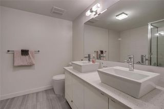 Photo 20: 306 45 ASPENMONT Heights SW in Calgary: Aspen Woods Apartment for sale : MLS®# C4267463