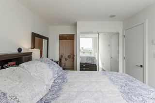 Photo 11: 2804 5665 BOUNDARY ROAD in Vancouver: Collingwood VE Condo for sale (Vancouver East)  : MLS®# R2396994
