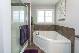 Photo 24: 17116 74 Street in Edmonton: Zone 28 House for sale : MLS®# E4176202