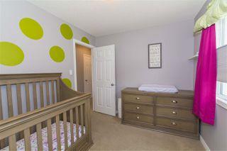 Photo 26: 17116 74 Street in Edmonton: Zone 28 House for sale : MLS®# E4176202