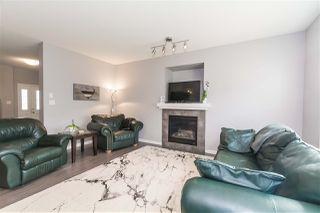Photo 4: 17116 74 Street in Edmonton: Zone 28 House for sale : MLS®# E4176202