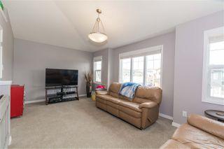 Photo 15: 17116 74 Street in Edmonton: Zone 28 House for sale : MLS®# E4176202