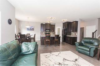 Photo 3: 17116 74 Street in Edmonton: Zone 28 House for sale : MLS®# E4176202