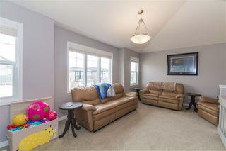 Photo 16: 17116 74 Street in Edmonton: Zone 28 House for sale : MLS®# E4176202