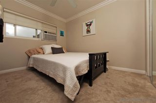 Photo 16: UNIVERSITY HEIGHTS Condo for sale : 2 bedrooms : 4132 Campus Ave #Apt 8 in San Diego