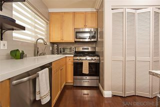 Photo 10: UNIVERSITY HEIGHTS Condo for sale : 2 bedrooms : 4132 Campus Ave #Apt 8 in San Diego