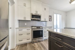 Photo 10: 1206 GENESIS LAKE Boulevard: Stony Plain House for sale : MLS®# E4177267