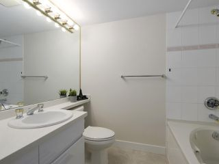 Photo 15: 1103 867 HAMILTON STREET in Vancouver: Downtown VW Condo for sale (Vancouver West)  : MLS®# R2413124
