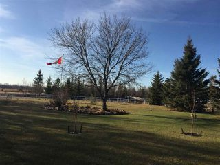 Photo 6: 23114 SH 643: Rural Sturgeon County House for sale : MLS®# E4178700