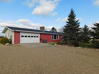 Photo 2: 23114 SH 643: Rural Sturgeon County House for sale : MLS®# E4178700