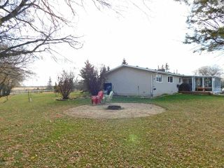 Photo 31: 23114 SH 643: Rural Sturgeon County House for sale : MLS®# E4178700