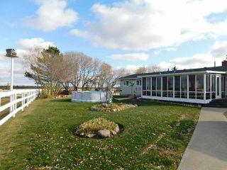 Photo 5: 23114 SH 643: Rural Sturgeon County House for sale : MLS®# E4178700