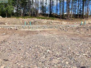 Photo 6: 2967 Irwin Road in VICTORIA: La Westhills Land for sale (Langford)  : MLS®# 419075