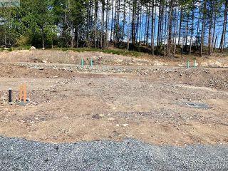 Photo 7: 2967 Irwin Road in VICTORIA: La Westhills Land for sale (Langford)  : MLS®# 419075
