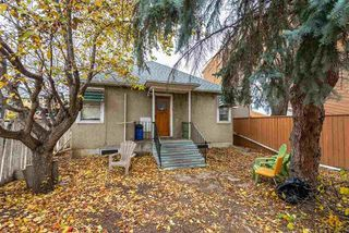 Photo 28: 10625 84 Avenue in Edmonton: Zone 15 House for sale : MLS®# E4185090