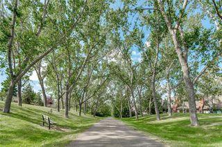 Photo 43: Silver Springs Calgary Real Estate - Steven Hill - Luxury Calgary Realtor of Sotheby's Calgary