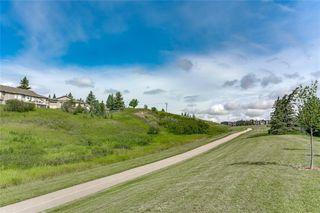 Photo 41: Silver Springs Calgary Real Estate - Steven Hill - Luxury Calgary Realtor of Sotheby's Calgary