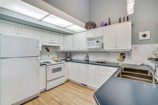 Photo 20: Silver Springs Calgary Real Estate - Steven Hill - Luxury Calgary Realtor of Sotheby's Calgary