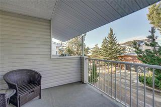 Photo 16: Silver Springs Calgary Real Estate - Steven Hill - Luxury Calgary Realtor of Sotheby's Calgary