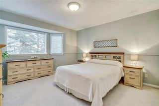 Photo 32: Silver Springs Calgary Real Estate - Steven Hill - Luxury Calgary Realtor of Sotheby's Calgary