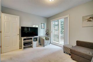 Photo 28: Silver Springs Calgary Real Estate - Steven Hill - Luxury Calgary Realtor of Sotheby's Calgary