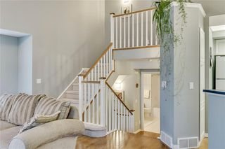 Photo 30: Silver Springs Calgary Real Estate - Steven Hill - Luxury Calgary Realtor of Sotheby's Calgary