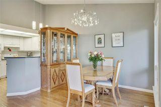 Photo 14: Silver Springs Calgary Real Estate - Steven Hill - Luxury Calgary Realtor of Sotheby's Calgary