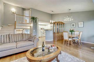 Photo 13: Silver Springs Calgary Real Estate - Steven Hill - Luxury Calgary Realtor of Sotheby's Calgary