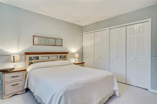 Photo 35: Silver Springs Calgary Real Estate - Steven Hill - Luxury Calgary Realtor of Sotheby's Calgary