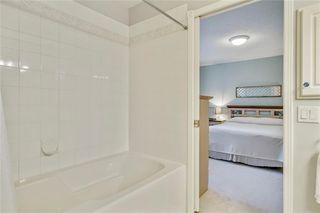 Photo 38: Silver Springs Calgary Real Estate - Steven Hill - Luxury Calgary Realtor of Sotheby's Calgary