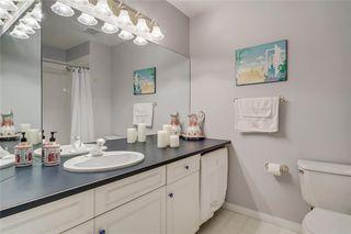 Photo 36: Silver Springs Calgary Real Estate - Steven Hill - Luxury Calgary Realtor of Sotheby's Calgary