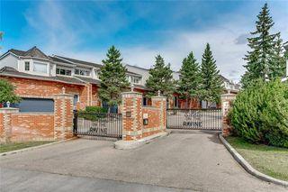 Photo 5: Silver Springs Calgary Real Estate - Steven Hill - Luxury Calgary Realtor of Sotheby's Calgary