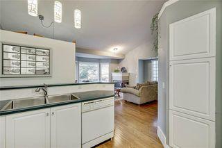 Photo 25: Silver Springs Calgary Real Estate - Steven Hill - Luxury Calgary Realtor of Sotheby's Calgary