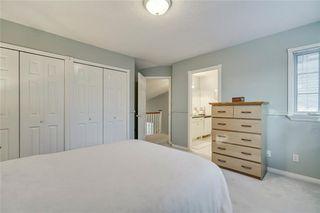 Photo 34: Silver Springs Calgary Real Estate - Steven Hill - Luxury Calgary Realtor of Sotheby's Calgary