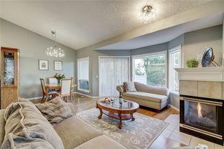 Photo 12: Silver Springs Calgary Real Estate - Steven Hill - Luxury Calgary Realtor of Sotheby's Calgary
