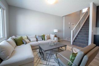 Photo 4: 9235 223 Street in Edmonton: Zone 58 House for sale : MLS®# E4187600
