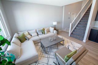 Photo 5: 9235 223 Street in Edmonton: Zone 58 House for sale : MLS®# E4187600