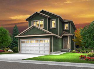 Photo 30: 9235 223 Street in Edmonton: Zone 58 House for sale : MLS®# E4187600