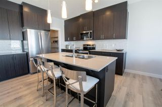 Photo 8: 9235 223 Street in Edmonton: Zone 58 House for sale : MLS®# E4187600