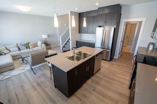 Photo 11: 9235 223 Street in Edmonton: Zone 58 House for sale : MLS®# E4187600