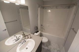 Photo 26: 9235 223 Street in Edmonton: Zone 58 House for sale : MLS®# E4187600