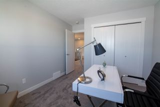 Photo 25: 9235 223 Street in Edmonton: Zone 58 House for sale : MLS®# E4187600