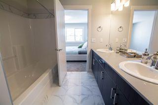 Photo 22: 9235 223 Street in Edmonton: Zone 58 House for sale : MLS®# E4187600