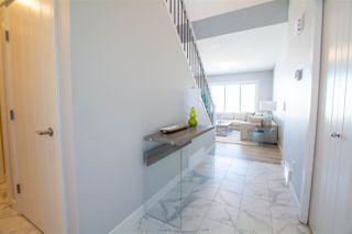 Photo 2: 9235 223 Street in Edmonton: Zone 58 House for sale : MLS®# E4187600