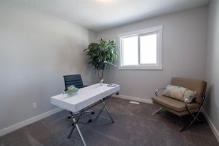Photo 24: 9235 223 Street in Edmonton: Zone 58 House for sale : MLS®# E4187600