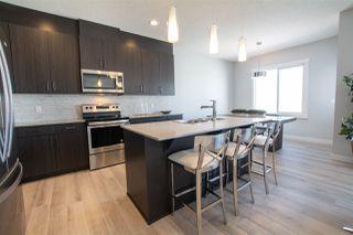 Photo 9: 9235 223 Street in Edmonton: Zone 58 House for sale : MLS®# E4187600