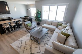 Photo 1: 9235 223 Street in Edmonton: Zone 58 House for sale : MLS®# E4187600