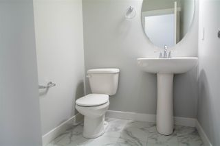 Photo 15: 9235 223 Street in Edmonton: Zone 58 House for sale : MLS®# E4187600