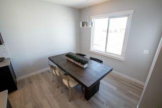 Photo 13: 9235 223 Street in Edmonton: Zone 58 House for sale : MLS®# E4187600